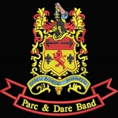 Parc and Dare Band